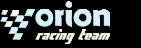 Orion Racing
