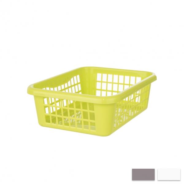 Košík UH P 20x15,5x6,5 cm ASS
