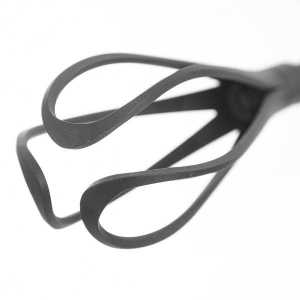 Šľahacia metla termoplast 30 cm