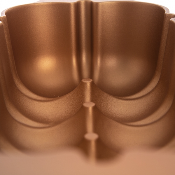 Forma na pečenie MARISSA srnčí chrbát