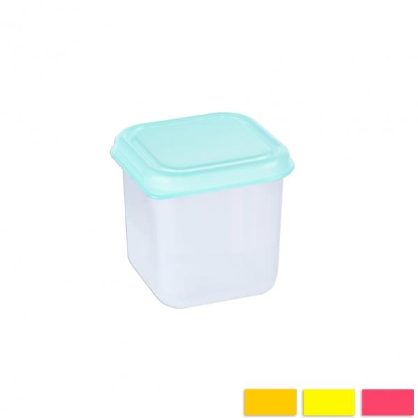 Box mini 0,15 l