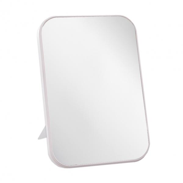 Zrcadlo UH 14x20 cm stojánek