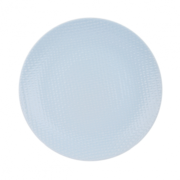 Dezertní talíř RELIEF pr. 21 cm