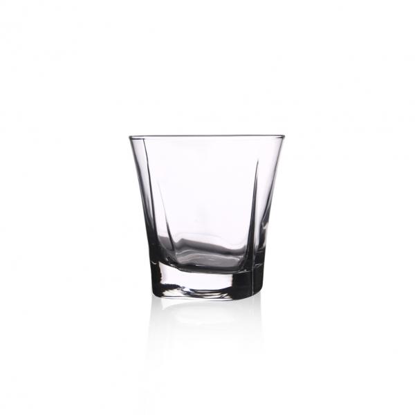 Sklenice TRUVA na whisky 0,28 l
