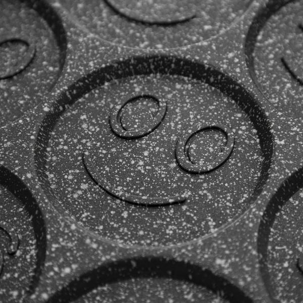 Panvica GRANDE na volské oká pr. 27 cm