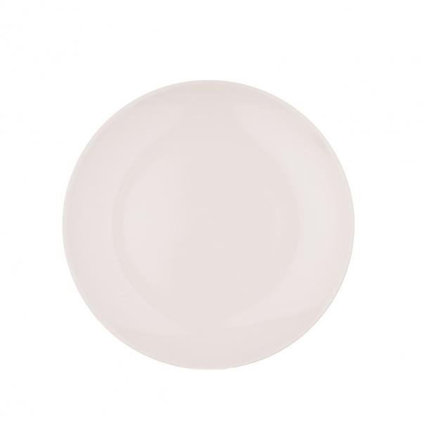 Dezertní talíř ALFA pr. 21 cm