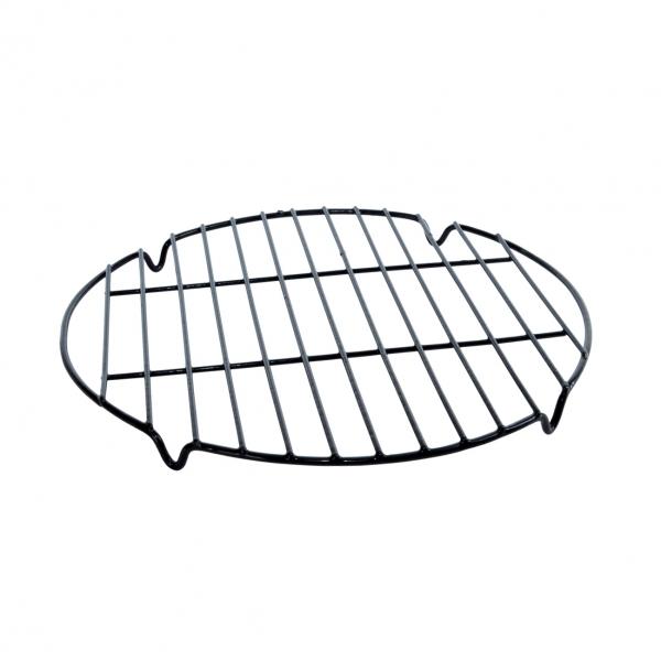 Podložka-zavárací hrniec pr. 33 cm