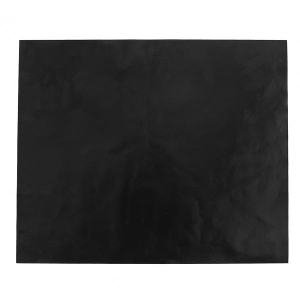 Podložka grilovací 40x33 cm 2ks