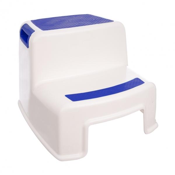 Stupínek/stolička UH