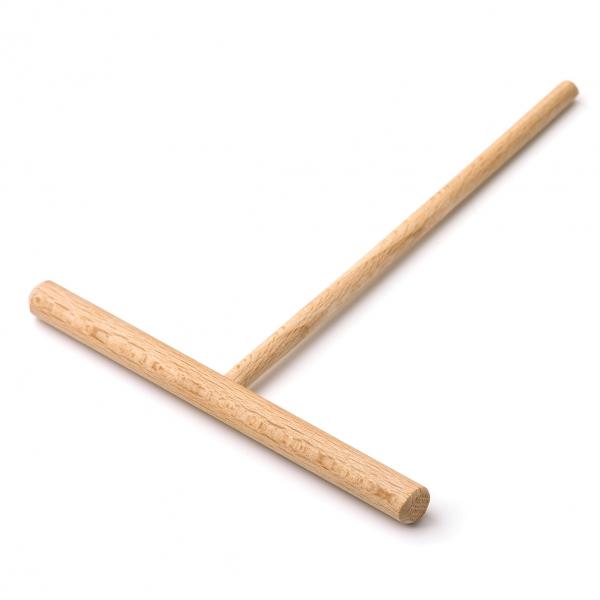 Roztírátko dřevo na palačinky