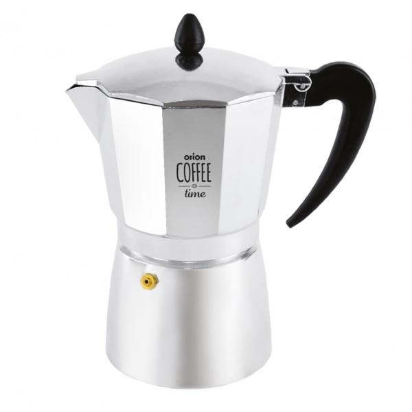 Kávovar AL 0,45l