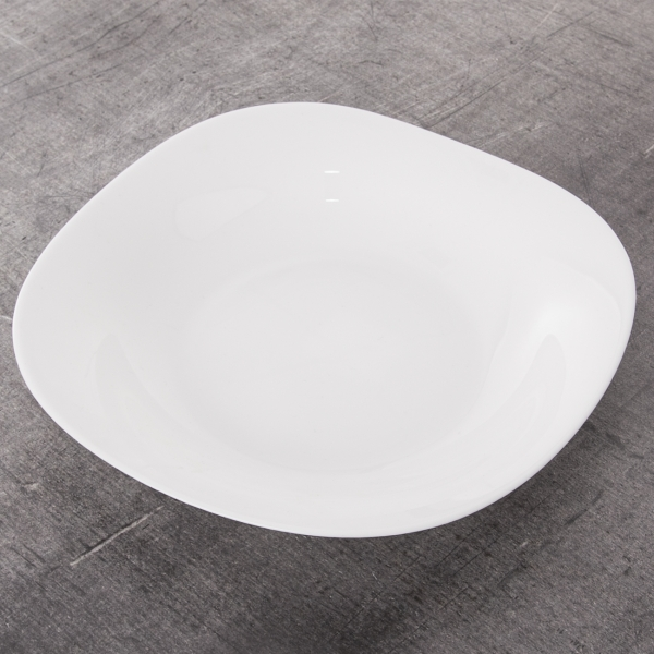 Hluboký talíř PARMA 22x16 cm