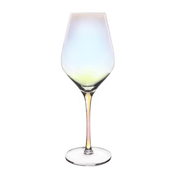 Poháre na biele víno LUSTER 0,5 l 2 ks