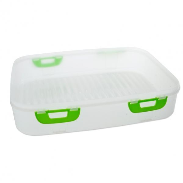 ND box piknik k 123636,949