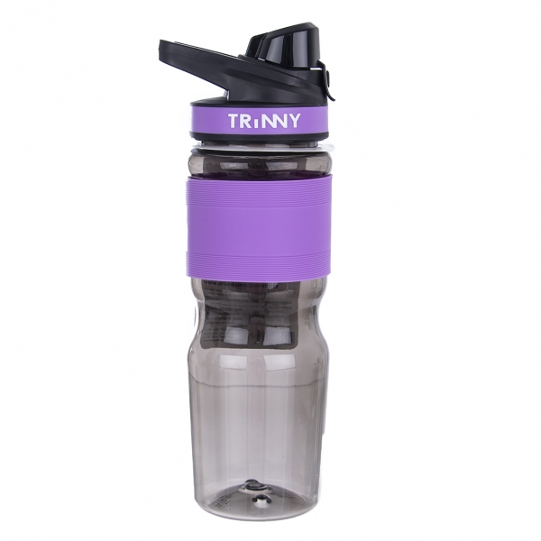 Nápojová fľaša Trinny 0,73 l