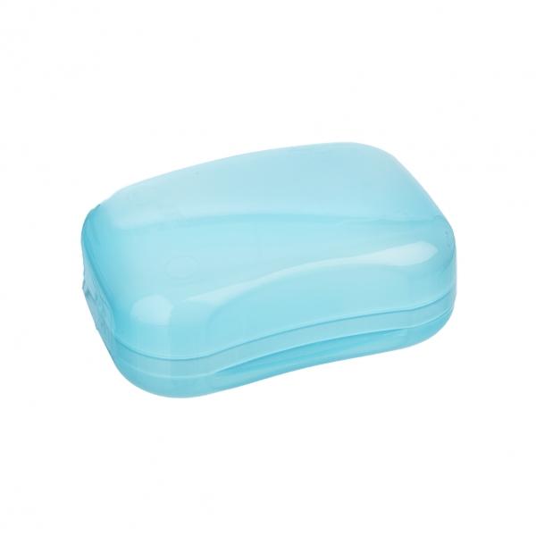 Krabička na mydlo
