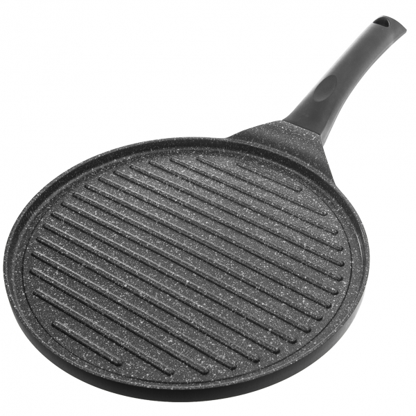 Pánev GRANDE steaková pr. 27 cm