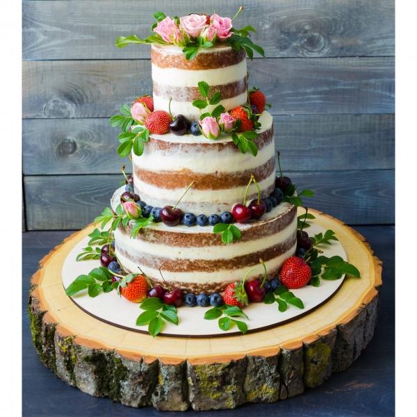 Forma na pečení dort posuvná