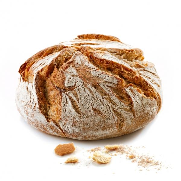 Forma na pečení chleba pr. 25 cm
