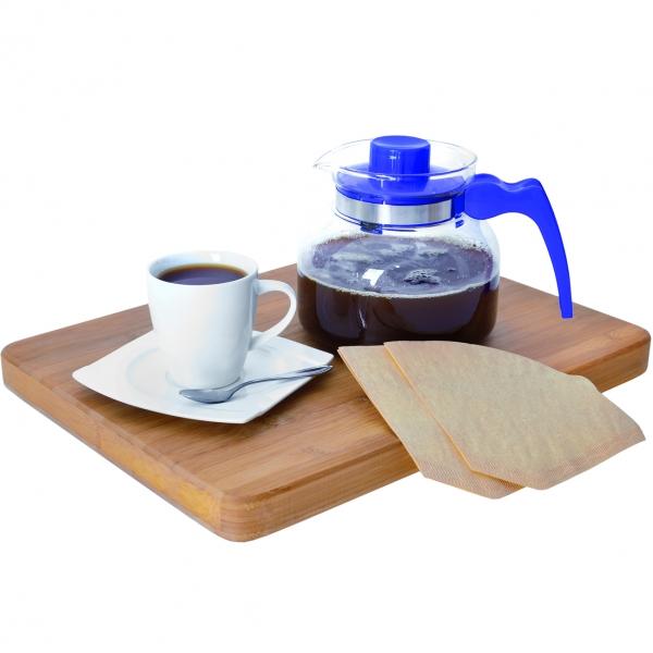 Kávový filter 100 ks