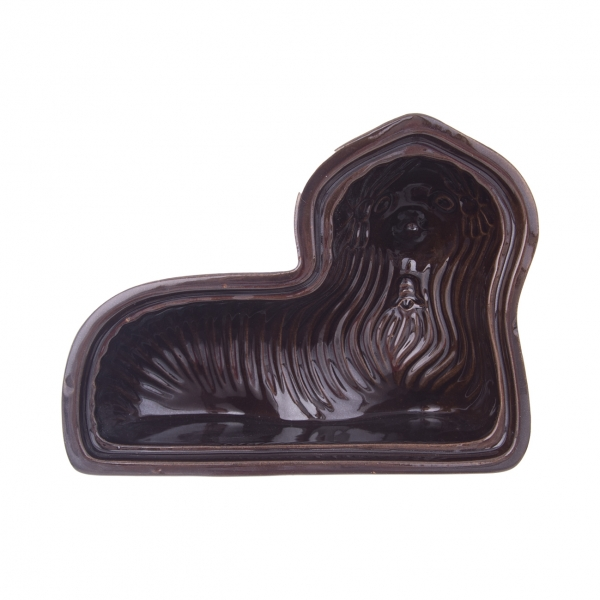 Forma keramika BERÁNEK 18 cm