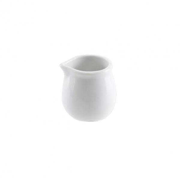 Mlékovka porc. mini 0,02 l