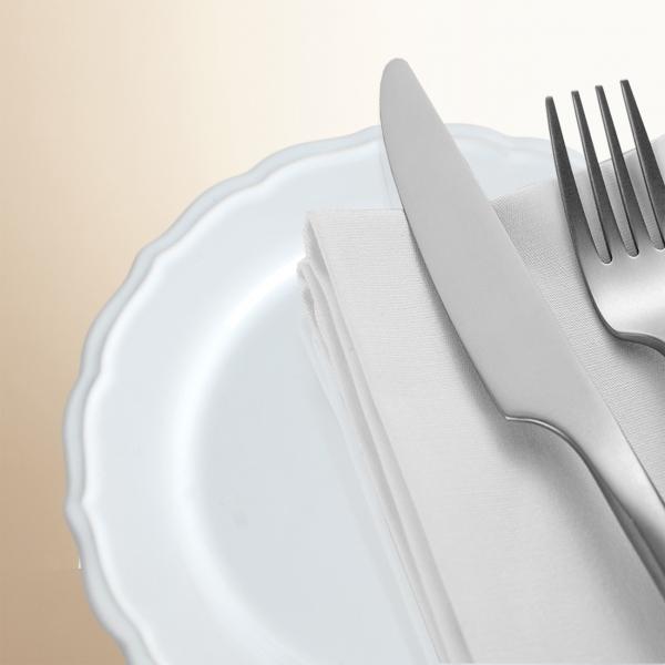 Dezertní talíř JULIET pr. 21 cm