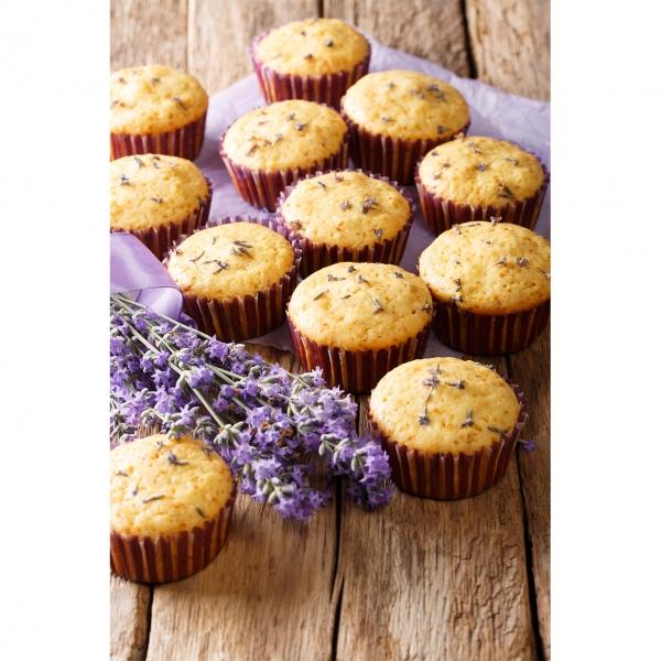 Forma na pečenie GRANDE 24 muffinov