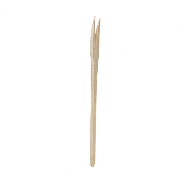 Vidlička