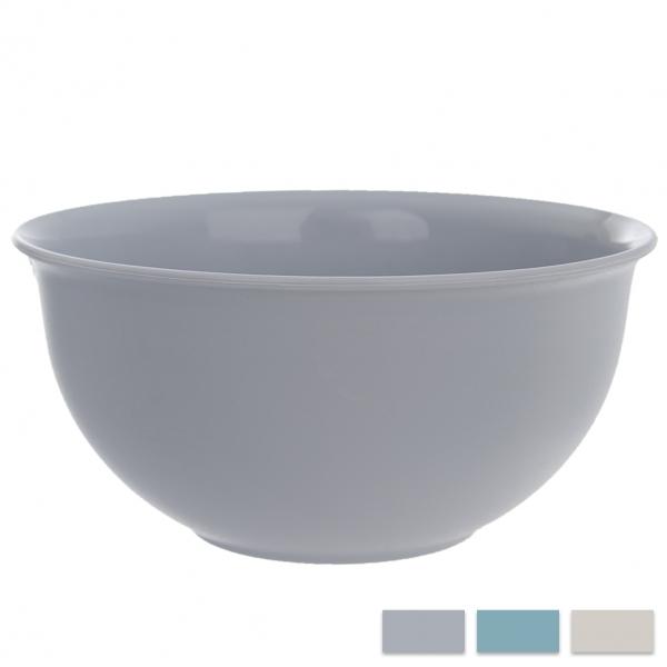 Miska kulatá pr. 27,5 cm