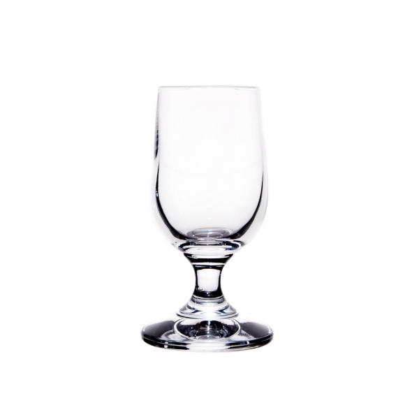 Odlivka sklo DAVID 0,02 l