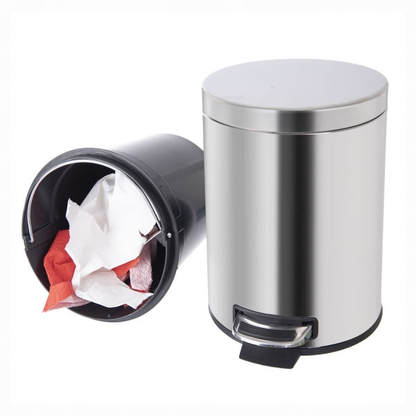 Odpadkový kôš 12 l