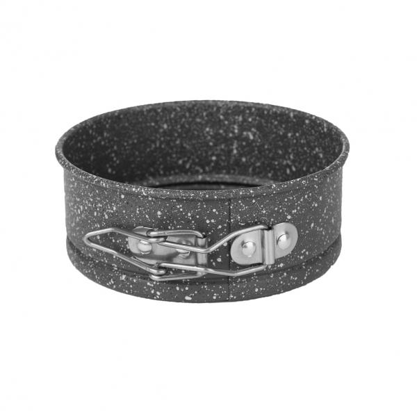Forma na dort kov/nepř. pov. GRANDE pr. 12 cm