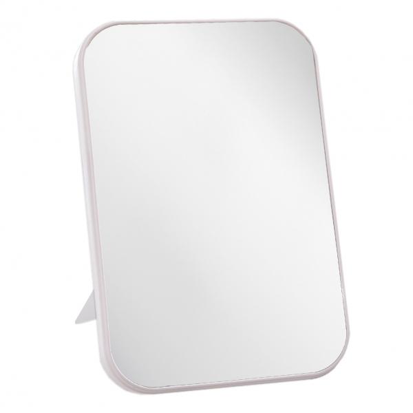 Zrcadlo UH 14,5x21,5 cm stojánek
