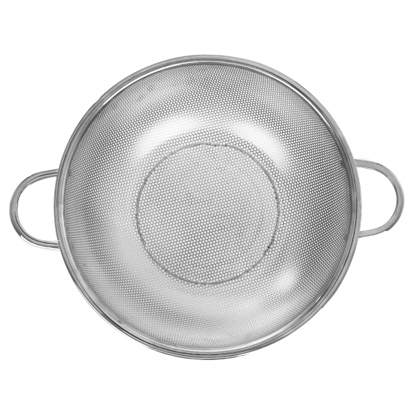 Cedidlo ANETT pr- 25,5 cm