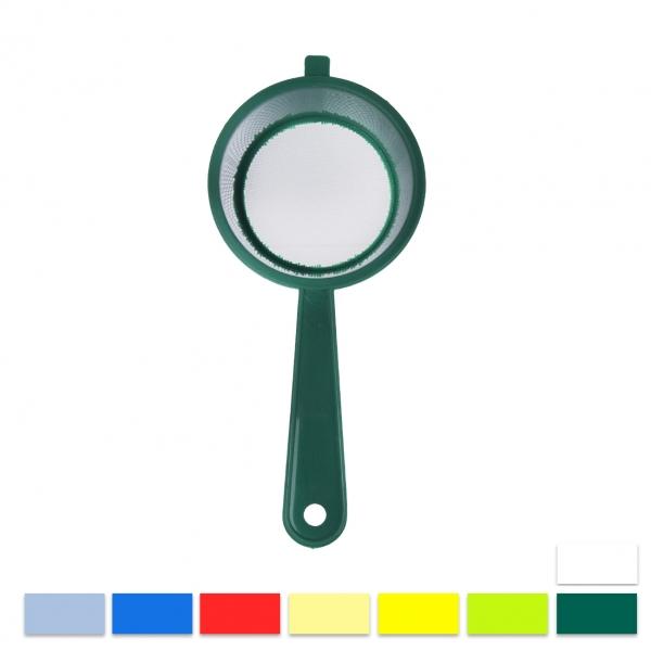 Cedidlo so sitkom pr. 7,5 cm