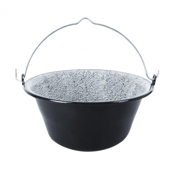 ORION Kotlík na guláš smalt 7,5 l