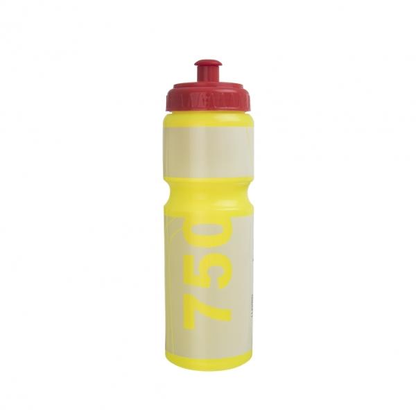 Nápojová láhev SPORT 0,75 l