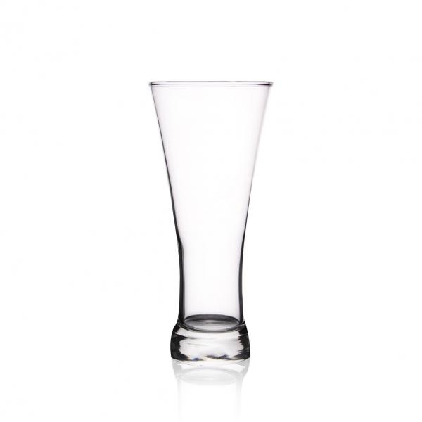 Pohár na pivo Sorgun 0,4 l