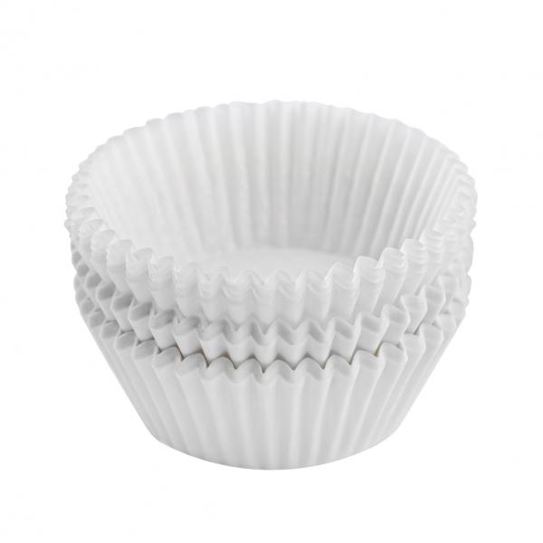 Cukrársky košíček 2,9 cm/100 ks