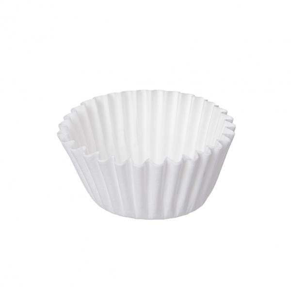 Košík cukrářský papír pr. 3,5 cm/100 ks