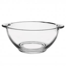 Polévková miska pr. 13 cm