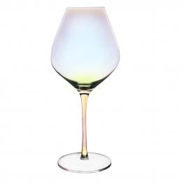 Poháre na červené víno LUSTER 0,65 l 2 ks