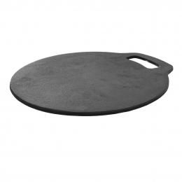 Grilovací plát LITINA pr. 27,5 cm