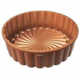 Forma na pečenie MARISSA torta pr. 22 cm