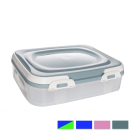 Piknik box s uchy 1 patro