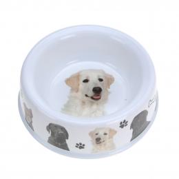 Miska pro psy pr. 25 cm