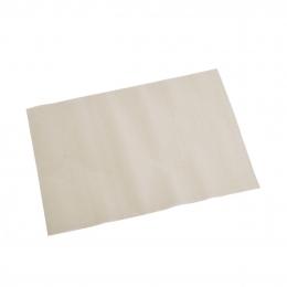 Fólia na pečenie 40x33 cm