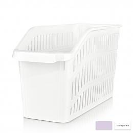 Košík TINA 13x30x17 cm