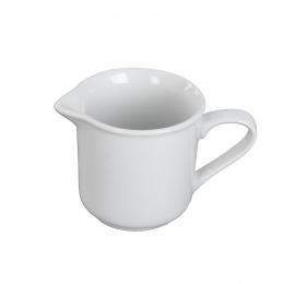 Mlékovka LUNA 0,1 l
